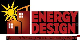 Energy Design Logo